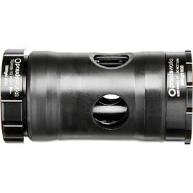 Praxis Works M30 Bottom Bracket BBRight 79mm